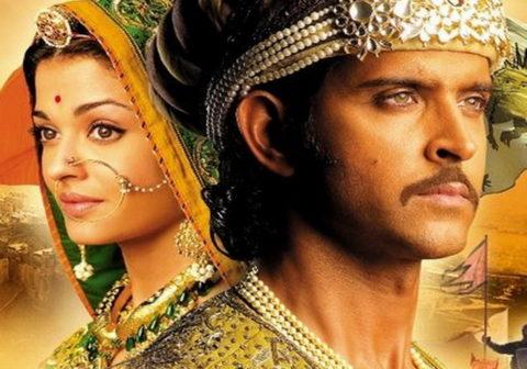 インド映画連続講座 第III期 「インド映画を読む!」[第4回]歴史を読む!~ムガル時代、英領時代、独立インド