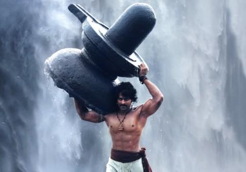 インド映画連続講座 第V期【映画のエレメンツ】第4回「神話の魅力」